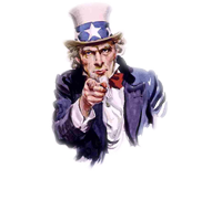 https://www.oblivious.cc/site/images/content/uncle-sam-we-want-you.png